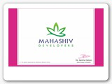 Mahashiv Developers