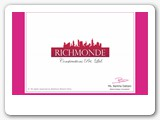 Richmonde