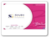shubh_group