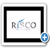 Risco Logo Animation 1