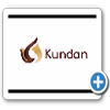 Kundan Final Logo Animation 1